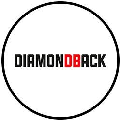 Dimondback