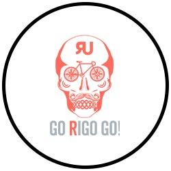 Go-rigo-go