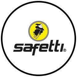 Safeti