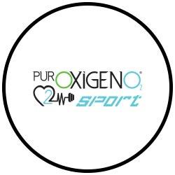 Puroxigeno-Sports