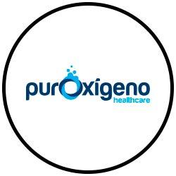 Puroxigeno