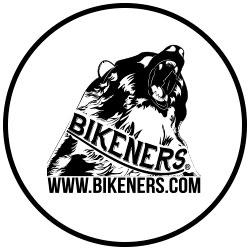 Bikeners