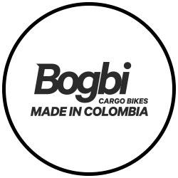 bogbi